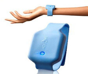 acuone-bracelet-anti-tabac-par-electro-acupuncturex.jpg