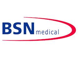 bsn_medical