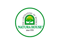 natura-house
