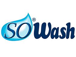 so-wash